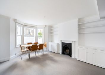 Thumbnail 3 bedroom flat to rent in Chesson Road, London