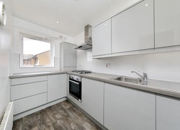 Thumbnail 2 bed flat to rent in Wilkinson Way, Chiswick