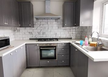 Thumbnail 5 bed end terrace house to rent in Mulberry Court, London