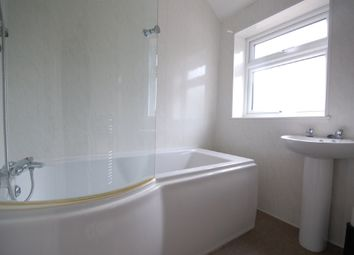 Thumbnail 2 bed terraced house to rent in Highbank Avenue, Blackpool