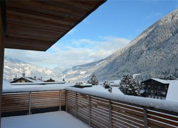 Thumbnail 3 bed apartment for sale in Residence Post, Mayrhofen, Austria