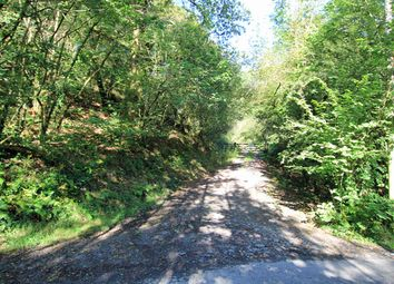 Thumbnail Land for sale in Blaenycoed, Carmarthen, Carmarthenshire