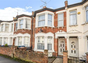 3 bed terraced house for sale in St. Kildas Road, Harrow, Middlesex HA1