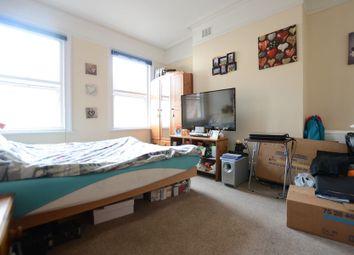 Thumbnail 1 bedroom property to rent in Victoria Road, Aldershot
