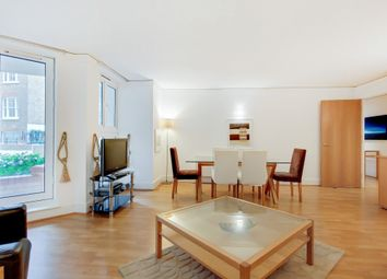 Artillery Mansions Victoria Street, Westminster SW1H. 2 bed flat