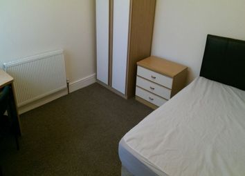Thumbnail Room to rent in Hampshire Street, Portsmouth