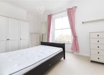 Thumbnail 1 bed property to rent in Drewstead Road, Streatham Hill, London