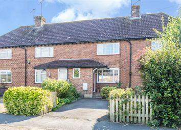 3 bed terraced house for sale in Madan Road, Westerham TN16