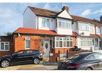 Room to rent in Oakhill Road, London SW16