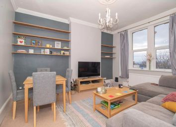 Thumbnail 1 bedroom flat for sale in St. Andrews Road, Montpelier, Bristol