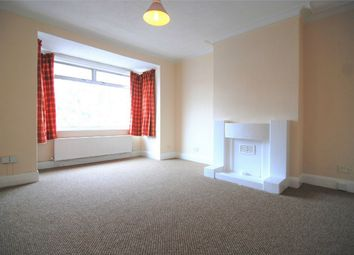 3 bed maisonette to rent in Village Way, London NW10
