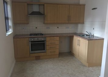 Thumbnail 2 bed flat to rent in Apartment To Rent Chatteris Court, Lugsmore Lane, Thatto Heath, St Helens