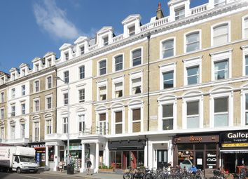 Thumbnail Studio to rent in Old Brompton Road, London