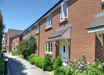 Thumbnail 3 bed terraced house to rent in Fraser Row, Fishbourne, Chichester, Fishbourne, Chichester