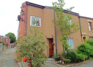 Thumbnail 1 bedroom flat for sale in Wellfield Road, Blackburn, Lancashire