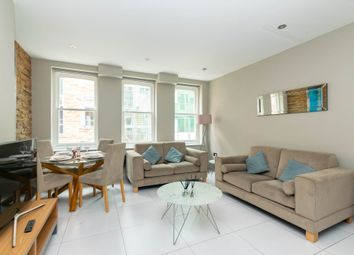 2 bed flat to rent in Apartment 202, Basinghall Building, Leeds LS1