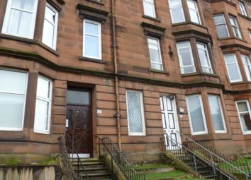 2 bed flat to rent in 213 Crow Road, Glasgow G11