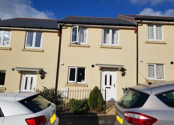 2 bed property for sale in 47 Dukes Way, Axminster, Devon EX13