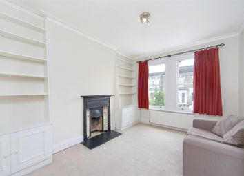 Thumbnail 2 bedroom flat for sale in Bloom Park Road, London