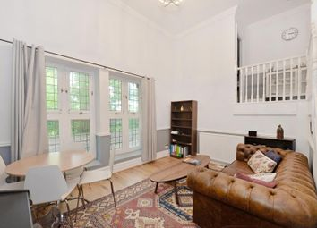 Thumbnail 2 bed flat for sale in Three Colt Street, London