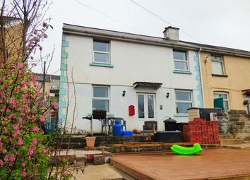 3 bed semi-detached house for sale in Heol Llangeinor, Bridgend CF32