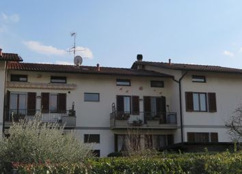 Thumbnail 3 bed apartment for sale in Aulla, Massa And Carrara, Italy