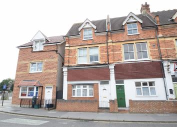 Thumbnail 1 bedroom property for sale in Waddon Road, Croydon