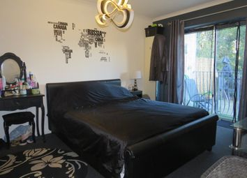 Thumbnail 2 bed maisonette for sale in Clittaford View, Plymouth