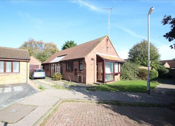 3 bed bungalow for sale in Lodge Close, Clacton-On-Sea CO15