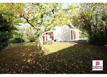 Thumbnail 5 bed property for sale in 95520, Osny, Fr