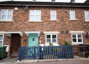 Thumbnail 2 bed terraced house for sale in Court View, Stonehouse