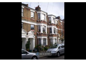 Thumbnail 2 bed flat to rent in College Place, London
