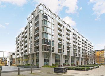 Denison House, Canary Wharf E14. 1 bed flat