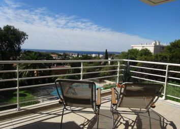 Thumbnail 2 bed apartment for sale in Antibes, Array, France