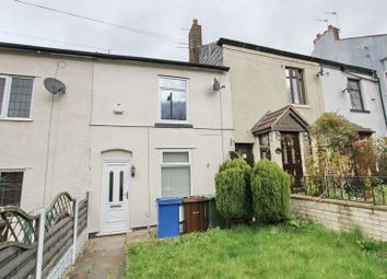 Thumbnail 2 bedroom property to rent in Hollins Lane, Unsworth, Bury