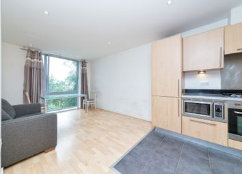 1 bed flat for sale in Balmoral Road, Highbury N5