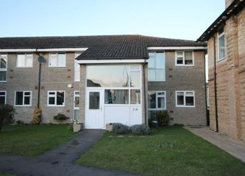 Thumbnail 1 bedroom flat for sale in Sussex Gardens, Hucclecote, Gloucester
