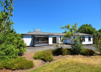 Thumbnail 4 bed detached house for sale in Growtown, Barntown, Co. Wexford, Leinster, Ireland