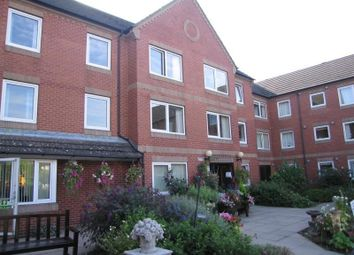 Thumbnail 1 bedroom flat to rent in Homesmith House St. Marys Road, Evesham