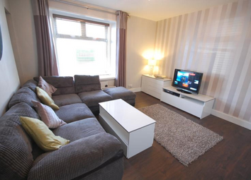 Thumbnail 1 bed flat to rent in Auchmill Road, Aberdeen, 9Nn