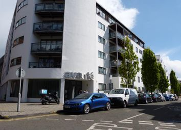 Thumbnail 2 bed flat to rent in The Bittoms, Kingston Upon Thames