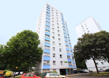 Thumbnail 1 bedroom flat for sale in Jamieson House, Edgar Road, Hounslow