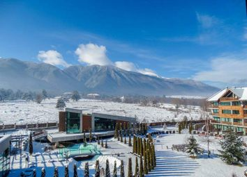 Thumbnail 1 bed apartment for sale in Bansko, Blagoevgrad, Bg