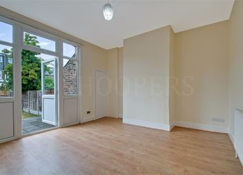 Thumbnail Terraced house for sale in Burnley Road, London