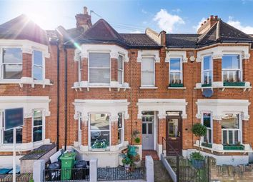 Thumbnail 1 bed flat for sale in Morgan Road, Bromley