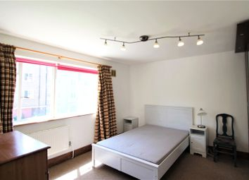 Thumbnail 2 bed maisonette to rent in Bradman House, Abercorn Place, London
