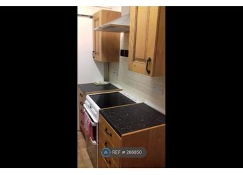Thumbnail 2 bedroom terraced house to rent in Kinver Street, Stoke-On-Trent