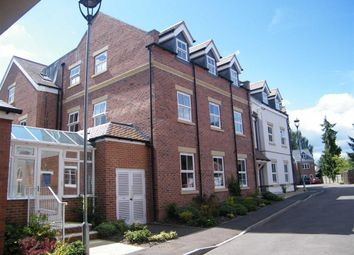 Thumbnail 1 bed flat for sale in Stokes Mews, Newent