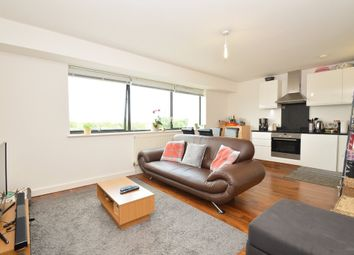 Thumbnail 1 bedroom flat for sale in Stroud Green Road, London