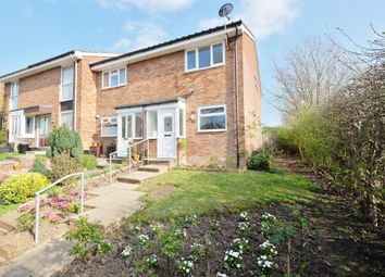 2 bed end terrace house for sale in Dyke Drive, Orpington BR5